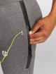 MOROTAI Spodnie do joggingu Comfy szary 1