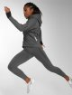 MOROTAI Sport Hoodies Comfy Performance grijs 6
