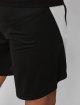 MOROTAI Sport Shorts Tech zwart 4