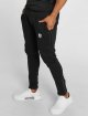 MOROTAI Sweat Pant Neotech black 2