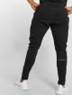 MOROTAI Sweat Pant Neotech black 3