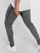 MOROTAI Sweat Pant Neotech gray 0