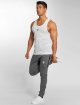 MOROTAI Sweat Pant Neotech gray 1