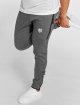MOROTAI Sweat Pant Neotech gray 2