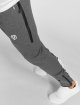 MOROTAI Sweat Pant Neotech gray 3