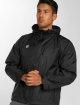 MOROTAI Training Jackets Classic black 0