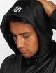 MOROTAI Training Jackets Classic black 3