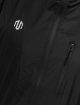 MOROTAI Training Jackets Classic black 5