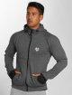 MOROTAI Training Jackets Neotech grey 0
