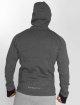 MOROTAI Training Jackets Neotech grey 3