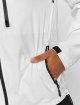 MOROTAI Transitional Jackets Classic hvit 4
