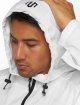 MOROTAI Transitional Jackets Classic hvit 5