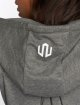 MOROTAI Zip Hoodie Comfy grey 2