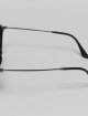 MSTRDS Briller Spy Polarized Mirror svart