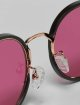 MSTRDS Sonnenbrille May rosa 3