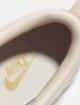 Nike Baskets Air Max Thea J beige 5
