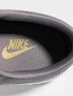 Nike Baskets Air Max Thea J gris 5