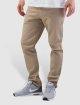 Nike Pantalon chino SB 5 Pocket kaki 0