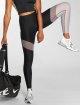 Nike Performance Legging Power noir 0