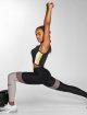 Nike Performance Legging Power noir 1