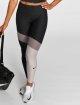 Nike Performance Legging Power noir 2