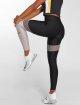Nike Performance Legging Power noir 3