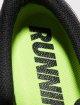 Nike Performance Sneaker Air Zoom Pegasus 35 schwarz 5