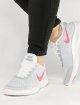 Nike Performance Sneaker Flex Experience RN 7 weiß 6
