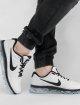 Nike Performance Sneaker Air Max 2017 weiß 6