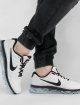 Nike Performance Sneakers Air Max 2017 bialy 6