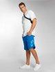 Nike Short NSW FT GX blue 0