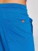 Nike Short NSW FT GX blue 2