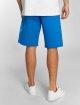 Nike Short NSW FT GX blue 4