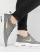 Nike Sneaker Air Max Thea J grau 6