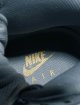 Nike sneaker Air Force 1 High 07 grijs 5