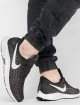 Nike Sneaker Air Zoom Pegasus 35 schwarz 6