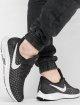 Nike Sneakers Air Zoom Pegasus 35 black 6