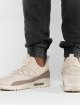 Nike Sneakers Air Max 90 EZ brown 6