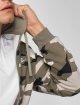Nike Sweatvest Sportswear Club camouflage 1
