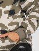 Nike Sweatvest Sportswear Club camouflage 2