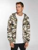 Nike Sweatvest Sportswear Club camouflage 3