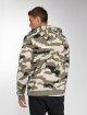 Nike Sweatvest Sportswear Club camouflage 4