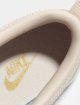 Nike Tennarit Air Max Thea J beige 5