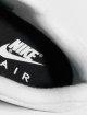 Nike Zapatillas de deporte Air Max 1 gris 4