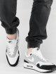 Nike Zapatillas de deporte Air Max 1 gris 5