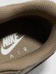 Nike Zapatillas de deporte Nike Air Max `90 marrón 5