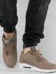 Nike Zapatillas de deporte Nike Air Max `90 marrón 6