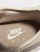 Nike Zapatillas de deporte Air Max 90 EZ marrón 5