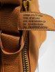 Nike Zapatillas de deporte SF Air Force 1 Mid marrón 6