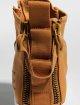 Nike Zapatillas de deporte SF Air Force 1 Mid marrón 7